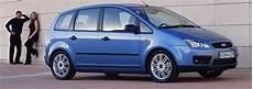 Ford C Max Technische Daten - ford focus c max abmessungen technische daten l 228 nge