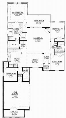 house plans with detached mother in law suite mediterranean house plans guest detached with casitas one