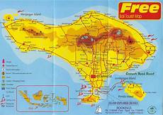 sanur x files large bali maps for free and print high