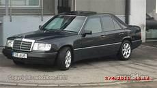 mercedes e 250 250d 2 5 r5 66kw auto24 lv