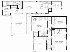 fort wainwright housing floor plans wainwright heights 4bd townhomes 4 bed apartment fort