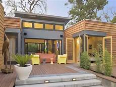 energy efficient home designs every part of the house energy efficient home designs
