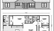 waterfront house plans with walkout basement inspirational recommendations that we appreciate
