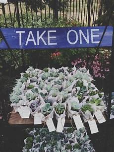 17 best images about garden wedding ideas pinterest