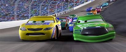 Image  Cars Disneyscreencapscom 457jpg Villains Wiki
