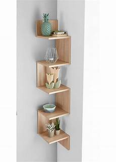 201 Tag 232 Re D Angle En 2019 201 Tag 232 Re Coin Etagere Angle
