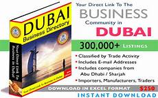 africa business pages magazine business guidelines for doing business in africa