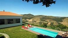 location villa au portugal avec piscine location maison avec piscine a porto portugal