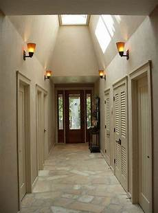 painting interior doors trim walls the same color the