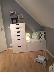 Ideas De Cuarto S In 2019 Kinder Zimmer