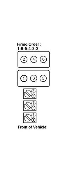 1993 Pontiac Bonneville Fuse Diagram by Solved 1993 Pontiac Bonneville Firing Order Diagram Fixya