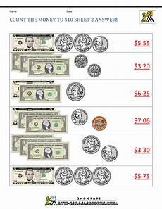 grade 3 time and money worksheets 2528 printable money worksheets to 10