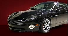 us cars kaufen deutschland luxus autos import aus usa