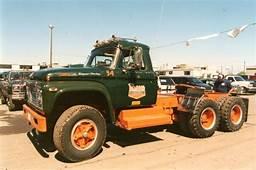 28 Best Ford Trucks Images On Pinterest