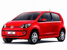 up auto volkswagen up 5p 1 0 high up 2015
