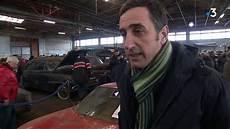 vente enchere tarbes tarbes une vente aux ench 232 res de voitures hors norme