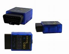 application obd android bluetooth scan tool obd2 obdii obd327 eobd scanner for torque app android ebay