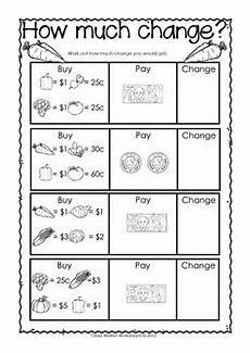 money worksheets canadian 2089 canadian money worksheets printables kindergarten grade one grade two
