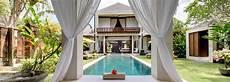 lombok villa phuket international school majapahit beach villas 3 villas 1 2 3 4 bedrooms www