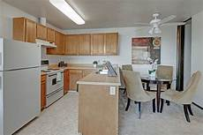 Apartments For Rent In Pets Allowed by Apartments For Rent In Anchorage Ak With Pets Allowed