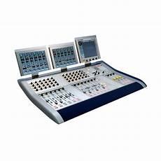 broadcast mixing console studer onair 3000 digital broadcast mixing console