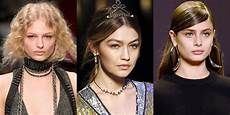 fall hair trends poshatplay best hair trends for fall 2016 fall 2016 hair trends