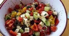 Beste Rezeptesammlung Sommerlicher Salat Zum Grillen