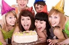 organiser une fête d anniversaire comment organiser une f 234 te d anniversaire 8 233