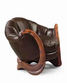 fauteuil eileen gray eileen gray 1878 1976 fauteuil aux dragons vers 1917