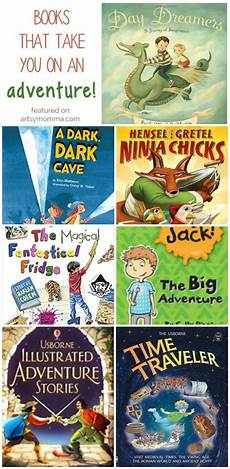 best children s books age 7 8 fun adventure books for ages 5 to 8 preschool books books best children books