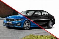 Vergleich Basismodelle Vs Werbefotos Autobild De