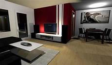 wohnzimmer streichen ideen streifen wandgestaltung ideen farbe wohnzimmer