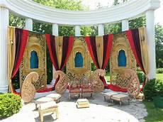 toronto indian outdoor wedding paradise banquet hall outdoor indian wedding indian wedding