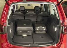 opel zafira kofferraum a guide to boot space will it fit easirent