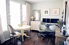 home decorators office furniture 17 gray home office furniture designs ideas plans