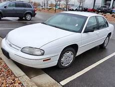 old car owners manuals 1994 chevrolet lumina transmission control car for sale 1000 or less near slc ut chevy lumina 1996 autopten com