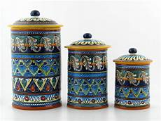 tuscan kitchen canisters italian style kitchen canisters 28 images italian