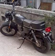 Modifikasi Gl Max Touring by Modifikasi Honda Gl Max Neotech 1996 Hitam Doff