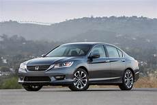 honda accord sport horsepower 2015 honda accord reviews research accord prices specs motortrend