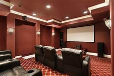 home theater lighting what are my options home theater