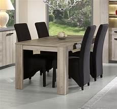 table de salle a manger but table pour manger ensemble table chaise cuisine