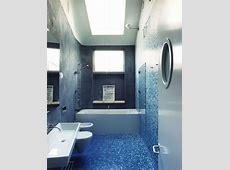 100 Small Bathroom Designs & Ideas   Hative