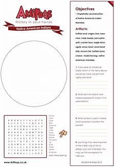 mandala history worksheet 15925 pin on americans study