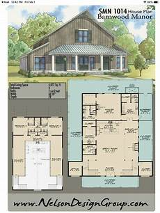 small barn style house plans pin by m cat on barn building barn style house barn