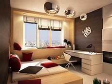 smooth modern home designs by vitaly yurov interior