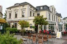 Der Schwan Oldenburg - gastronomie und sanierung neubauten schwan oldenburg