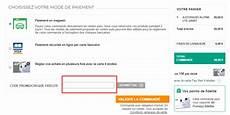 ᐅ Codes Promo Feu Vert Bons Plans 25 De R 233 Duction