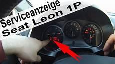 opel astra reifendruck kontrollsystem zurücksetzen seat serviceanzeige zur 252 cksetzen mechaniker24
