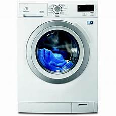 seche linge electrolux lave linge s 233 chant electrolux eww1696swd electromenager