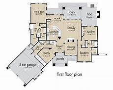 small tuscan style house plans tuscan style house plan 65871 with 2106 sq ft 3 bed 2